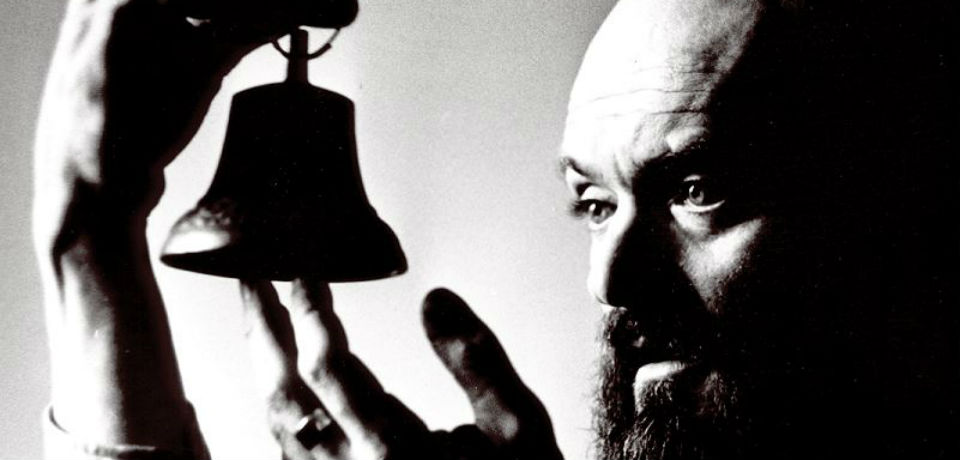 Arvo Pärt – Renowned and Unknown – exhibition