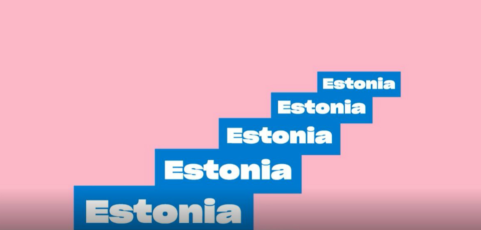 Estonia for Me